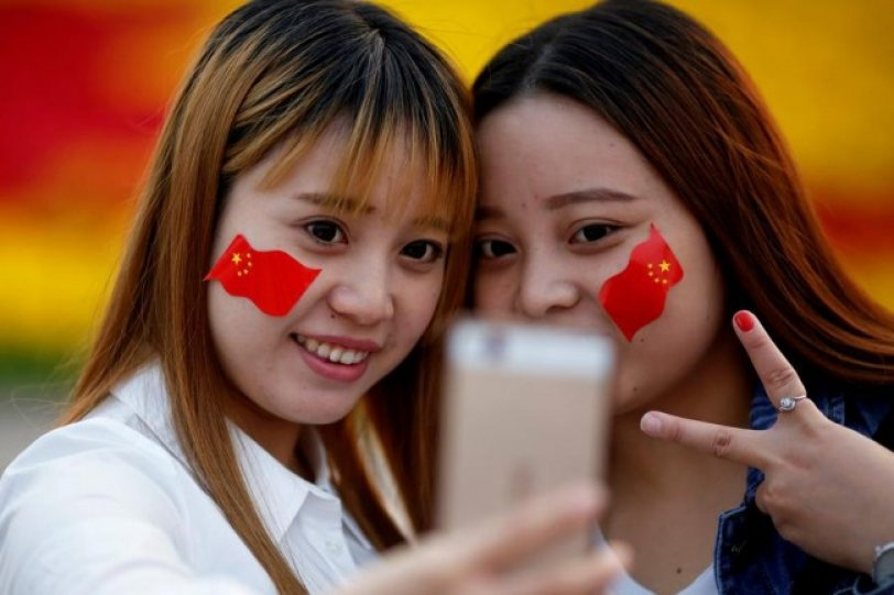 china-national-day-october-11
