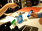 "Alipay launches a 90-day ""Tour Pass"" e-wallet for international visitors"