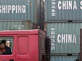 China to lower import tariffs on 850 products starting January 1